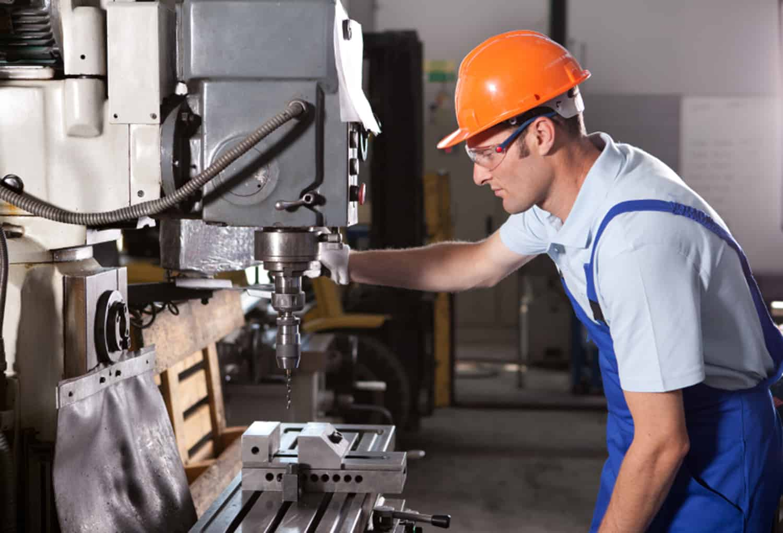 Industrial+Worker+17057511