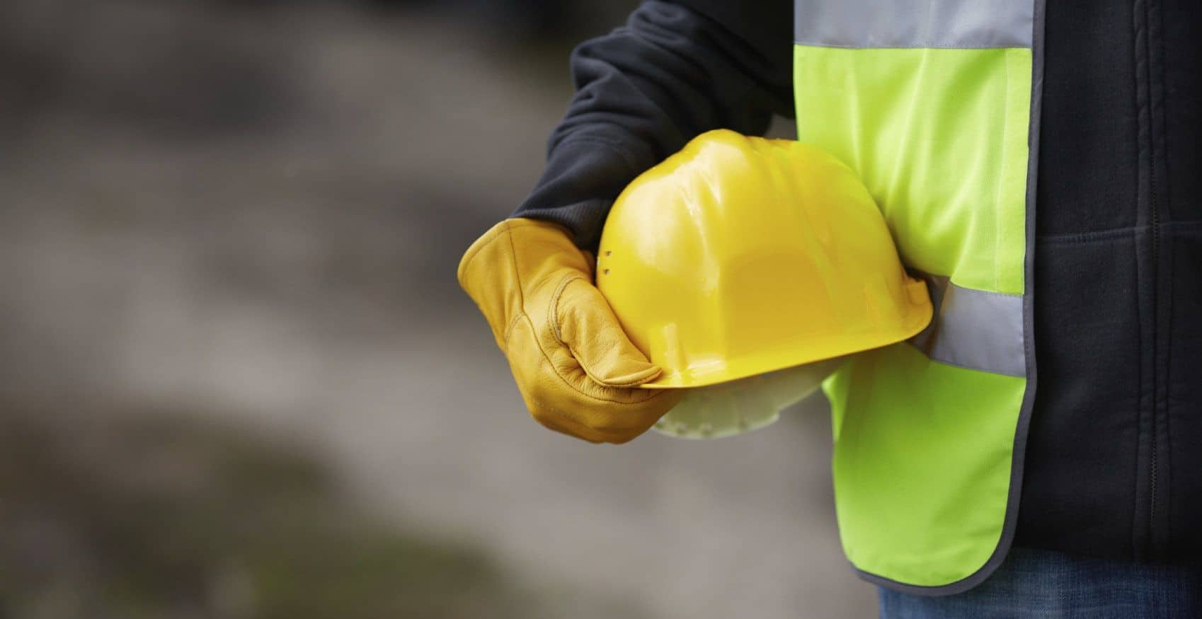 Hard Hat PPE